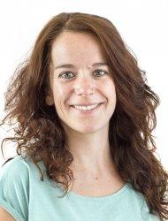 Psychologen Eindhoven - Evi Sommen