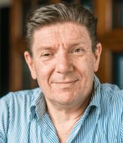 Psychologen Eindhoven - Tjerko Verhaak